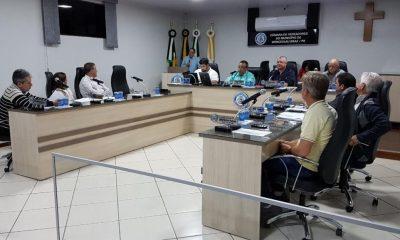 Foto: Folha Extra