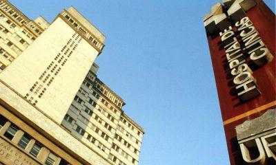 Hospital de Clínicas do Paraná é escolhido pelo Instituto Butantan para testar vacina